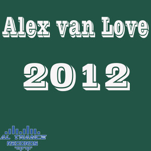 Alex Van Love