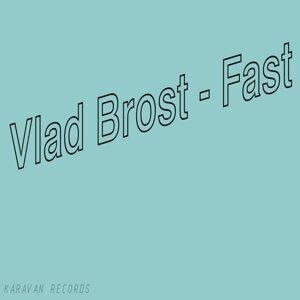 Vlad Brost