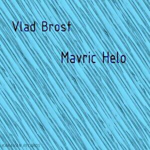 Vlad Brost 歌手頭像