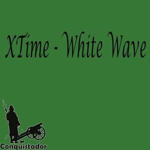 XTime 歌手頭像