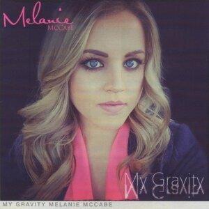 Melanie McCabe 歌手頭像
