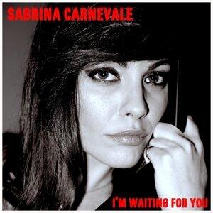 Sabrina Carnevale