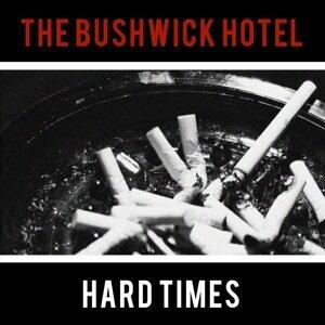 The Bushwick Hotel 歌手頭像