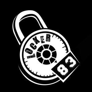 Locker 83 歌手頭像
