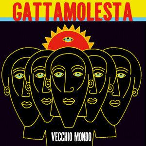 Gattamolesta 歌手頭像