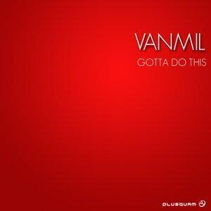 Vanmil 歌手頭像
