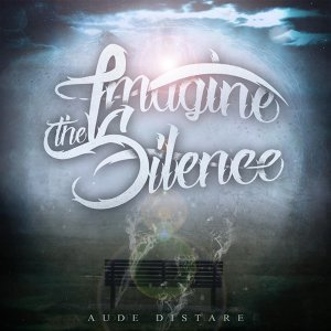 Imagine the Silence 歌手頭像