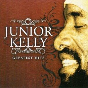 Junior Kelly 歌手頭像