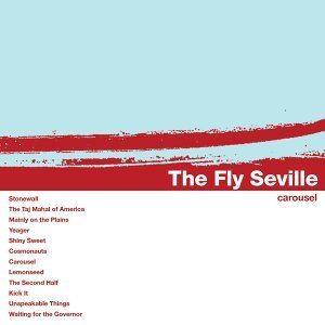 The Fly Seville 歌手頭像