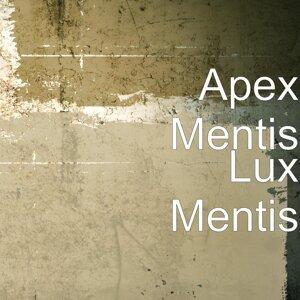 Apex Mentis 歌手頭像