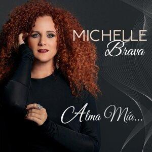 Michelle Brava 歌手頭像