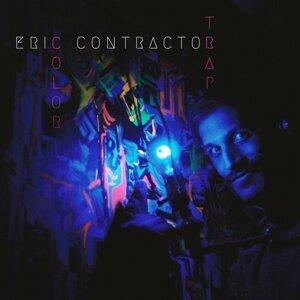 Eric Contractor 歌手頭像