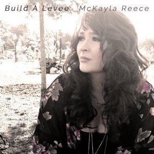 McKayla Reece 歌手頭像