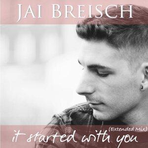 Jai Breisch 歌手頭像
