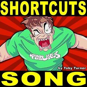 Toby Turner & Tobuscus & Terabrite 歌手頭像