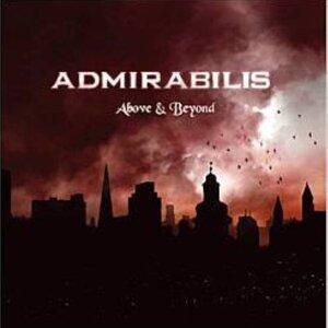 Admirabilis