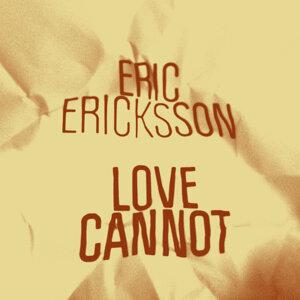 Eric Ericksson 歌手頭像