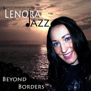 Lenora Jazz 歌手頭像