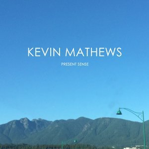 Kevin Mathews 歌手頭像