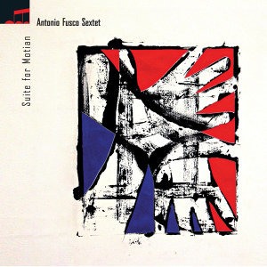 Antonio Fusco Sextet