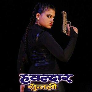 Deepak Sharma, Tanka Budhathoki 歌手頭像