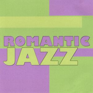 Romantic Jazz 歌手頭像