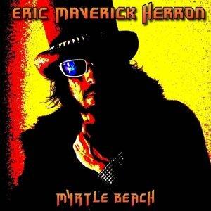 Eric Maverick Herron 歌手頭像