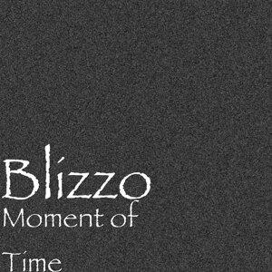 Blizzo 歌手頭像