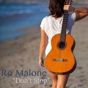 Ro Malone 歌手頭像