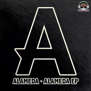 Alameda, UT 歌手頭像