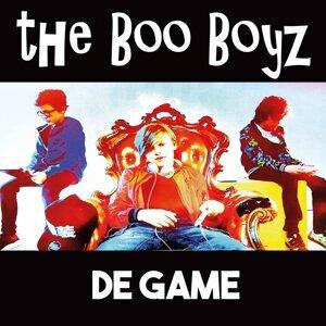 The Boo Boyz 歌手頭像