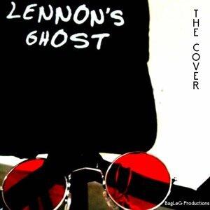 Lennon's Ghost 歌手頭像