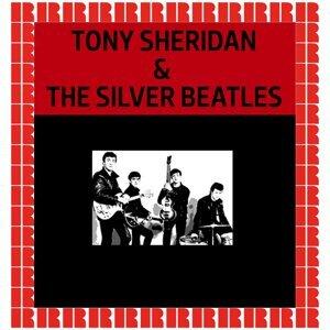 Tony Sheridan, The Silver Beatles 歌手頭像
