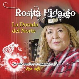 Rosita Hidalgo 歌手頭像