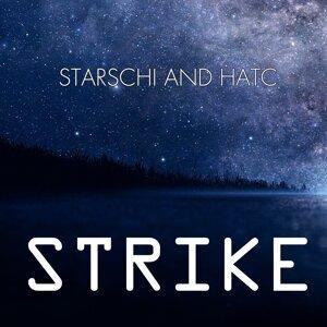 Starschi and Hatc 歌手頭像