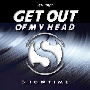 Leo Hazy 歌手頭像