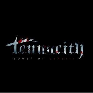 Tennacity 歌手頭像