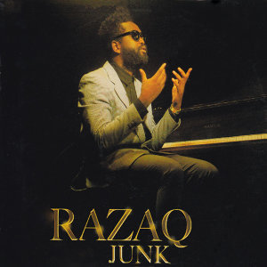 Razaq 歌手頭像