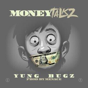 Yung Bugz 歌手頭像