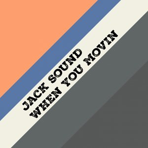 Jack Sound 歌手頭像