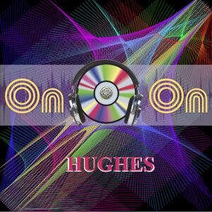 Hughes 歌手頭像