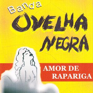 Banda Ovelha Negra 歌手頭像