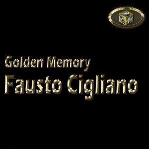 Fausto Cigliano, Oliver Fonsi 歌手頭像