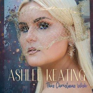 Ashlee Keating 歌手頭像
