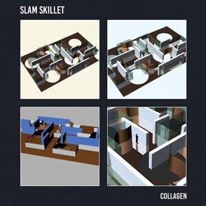 Slam Skillet