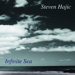 Steven Hajic 歌手頭像