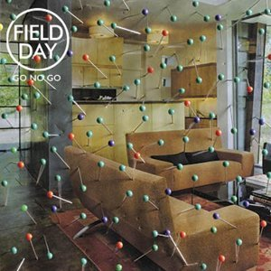 Field Day 歌手頭像