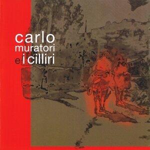 Carlo Muratori e I Cilliri 歌手頭像
