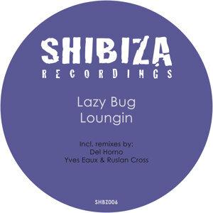 Lazy Bug 歌手頭像
