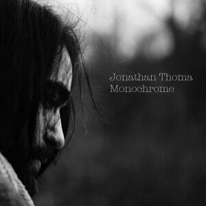 Jonathan Thoma 歌手頭像